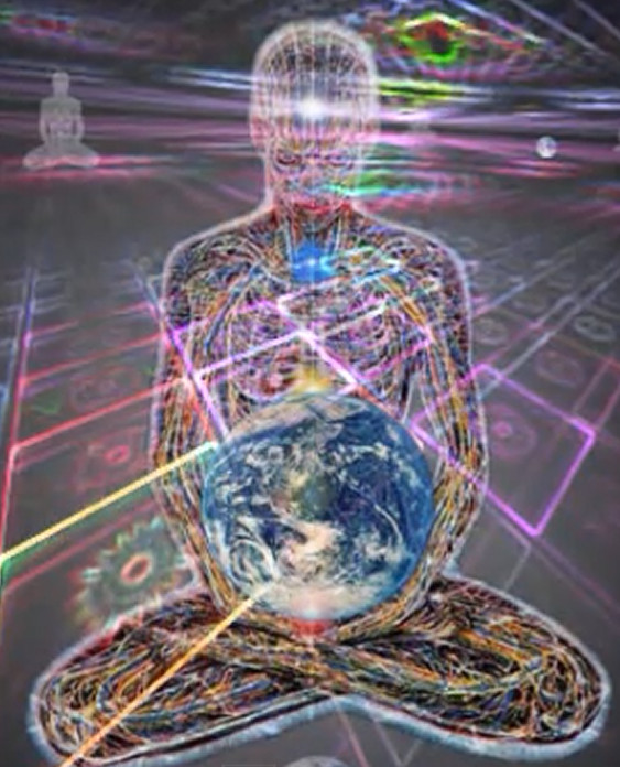 earth-light-being
