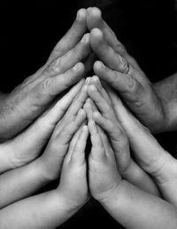 waardig-bidden-4-generaties.large