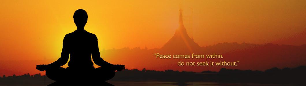 vipassana-meditatie-zorgt-voor-vrede-van-binnen